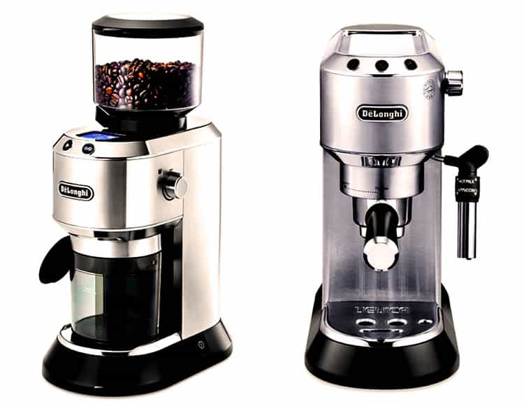 Капельная кофеварка преимущества и недостатки