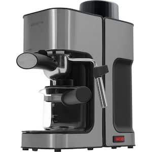 Лучшие кофеварки для дома рейтинг 2020