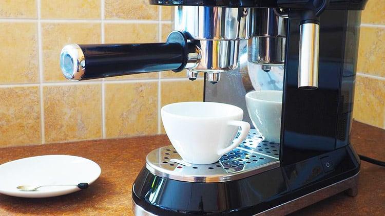 Рейтинг рожковых кофеварок для дома. ТОП лучших 10 моделей популярных в 2019-2020 году