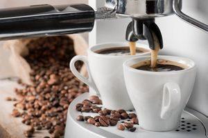 Рейтинг ТОП 10 лучших кофемашин для дома 2019