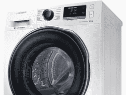 Рейтинг лучших стиральных машинпо качеству и надежности