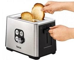 Как правильно выбрать тостер для дома критерии качества и простые советы