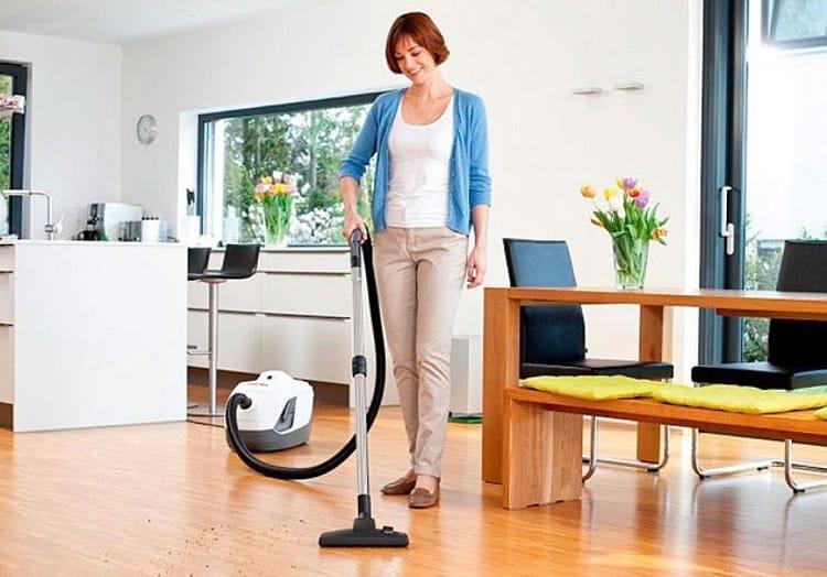 Как выбрать пылесос для квартиры, рейтинг пылесосов для дома