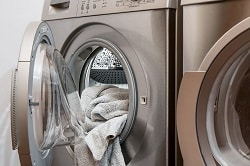 Виды стиральных машин автомат