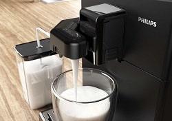 Отзывы покупателей о Кофеварка капельная Philips HD7434/20 черный. Интернет-магазин DNS