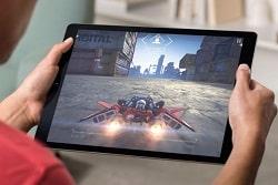 Какой iPad лучше купить в 2020 году: сравнение всех планшетов Apple |