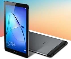 Технические характеристики iPad (все поколения)  |